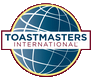 Toastmasters Paris Bilingue